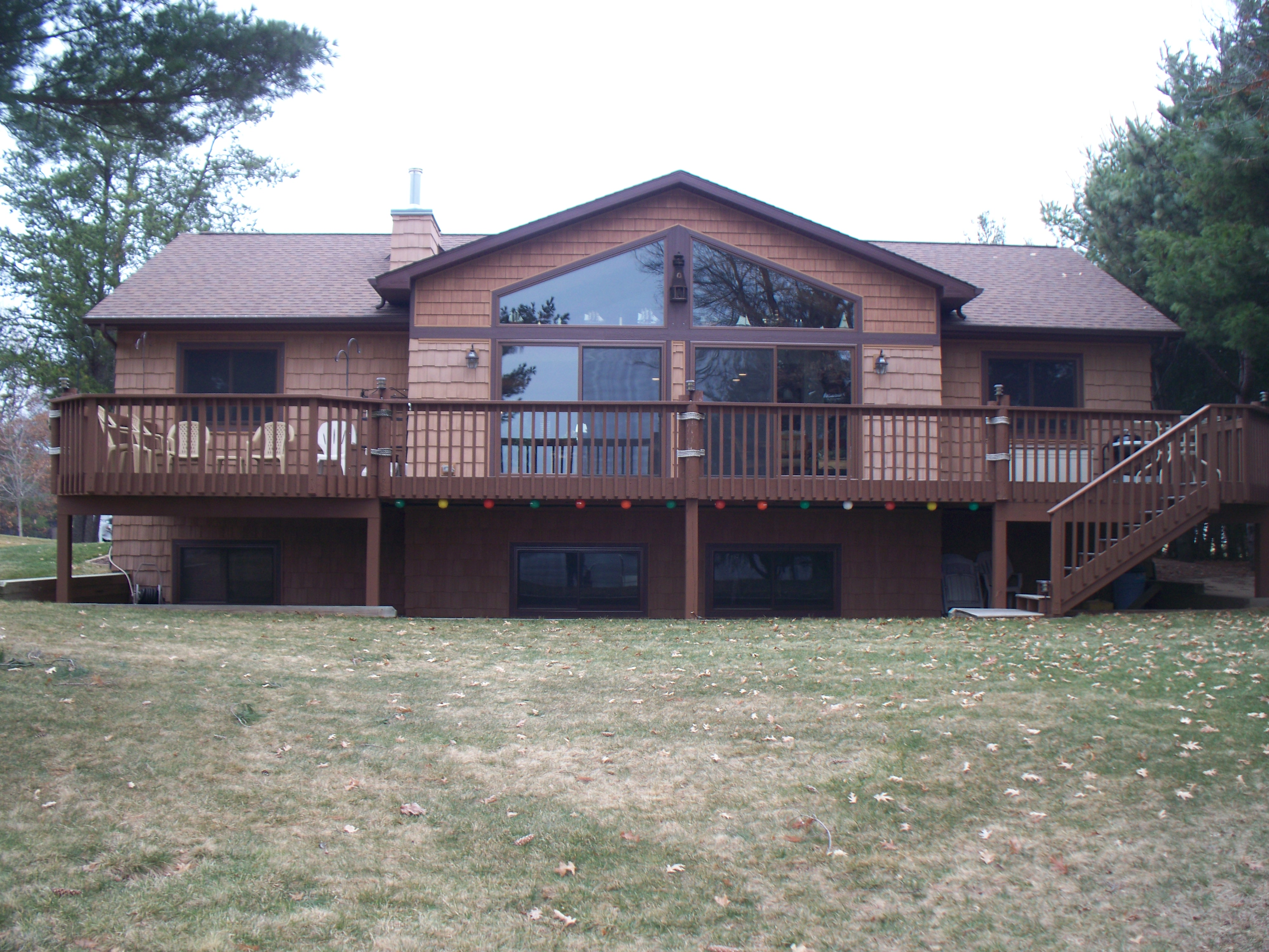 Wisconsin Cabins For Sale In Northwest Wisconsin